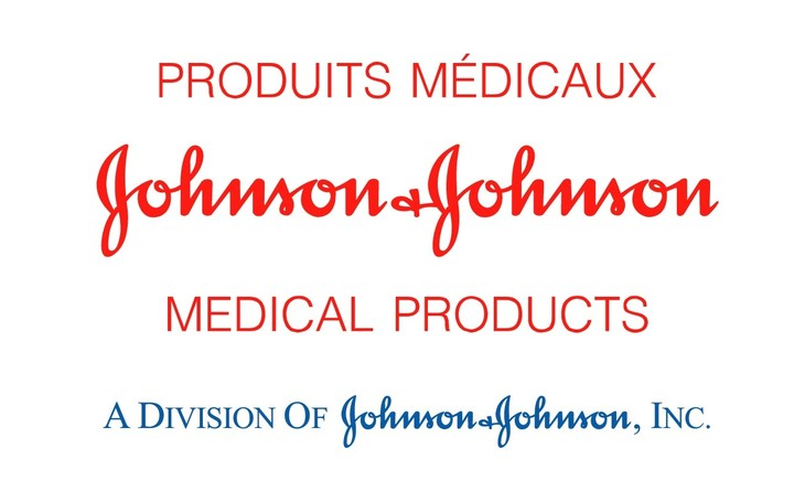 Johnson & Johnson: Κέρδη από το νέο φάρμακο για την ηπατίτιδα C