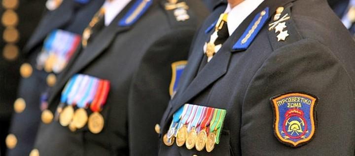 Δεν τίθεται θέμα παραγραφής της απαίτησης των στελεχών των Ενόπλων Δυνάμεων κατά του Δημοσίου