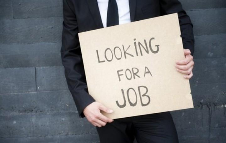 Επενδύσεις σε έρευνα και καινοτομία για τη νεανική ανεργία