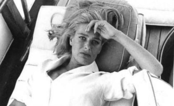 Το Βέλγιο τιμά τη Μελίνα Μερκούρη
