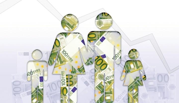 Στα 400 ευρώ το ελάχιστο εγγυημένο εισόδημα με όλα τα... επιδόματα