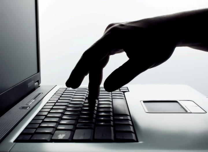 Διεύρυνση της υπηρεσίας ηλεκτρονικών εκλογών ΖΕΥΣ του ΕΔΕΤ