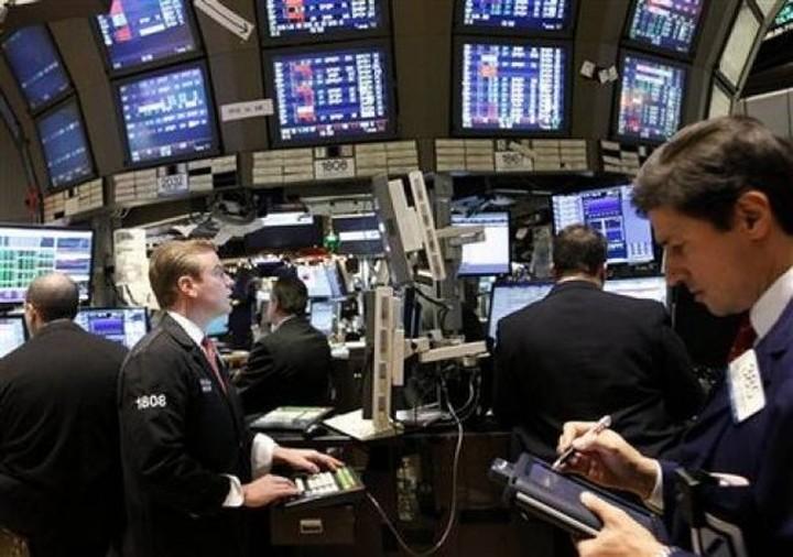 Τρεις στους πέντε θεωρούν ότι το αμερικανικό χρηματιστήριο βρίσκεται στα πρόθυρα «φούσκας»