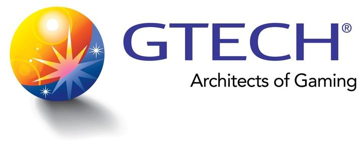 Η Gtech εξαγοράζει με 4,7 δισ. δολ. την IGT