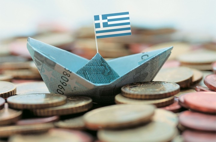 Eurostat: Στο 1,5% ο αποπληθωρισμός τον Ιούνιο