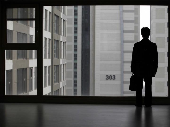 Wall Street: Tρεις στους 5 βλέπουν «φούσκα» στις τιμές των μετοχών