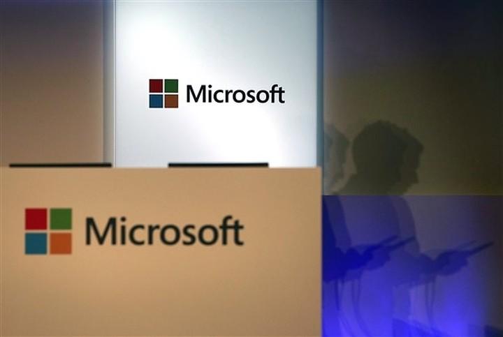 Σοκ! 18.500 απολύσεις μέχρι τον Ιούνιο του 2015 στη Microsoft