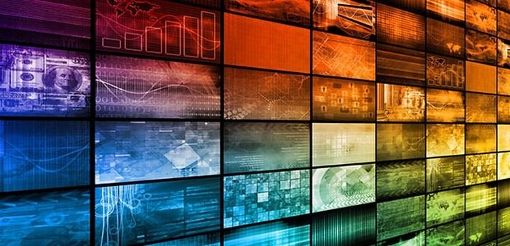 Μάθετε πώς οι ψηφιακοί εγκληματίες εκμεταλλεύονται τις υπηρεσίες cloud