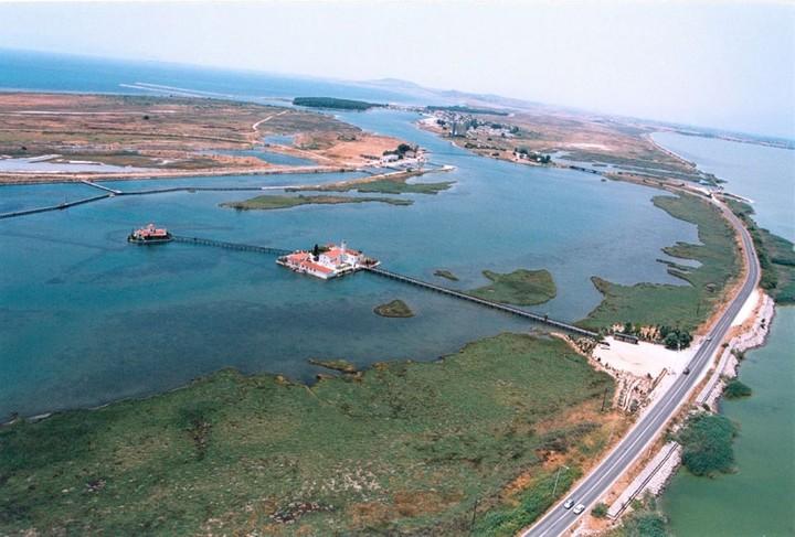 Αμερικανοί επενδυτές για υποδομές και τουρισμό στη Β. Ελλάδα