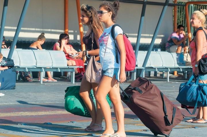 Οι οικονομικότεροι τουριστικοί προορισμοί για νέους