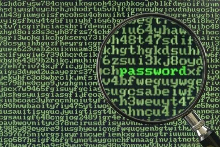 Ηλεκτρονική «επίθεση» ξεκινάει η εφορία – Έρχεται βομβαρδισμός με email– Ποιο θα είναι το περιεχόμενο τους