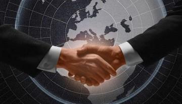 Οι εξαγορές και συγχωνεύσεις διεθνώς και η Ελλάδα