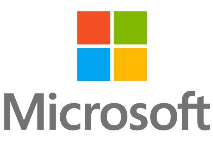 Μicrosoft: Αλλαγές στελεχών σε διοικητικές θέσεις