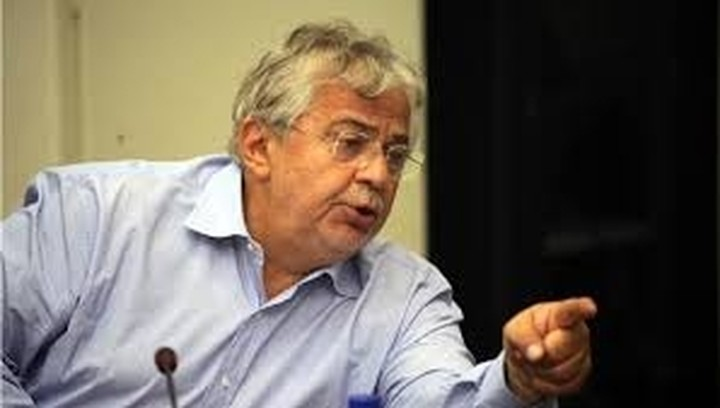 Σπυρόπουλος (ΙΚΑ): Να υπάρξει μια βιώσιμη ρύθμιση όλων των ληξιπρόθεσμων οφειλών