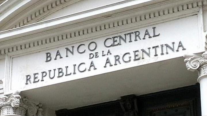 Νέο αίτημα αναστολής της πληρωμής πιστωτών της υπέβαλε η Αργεντινή