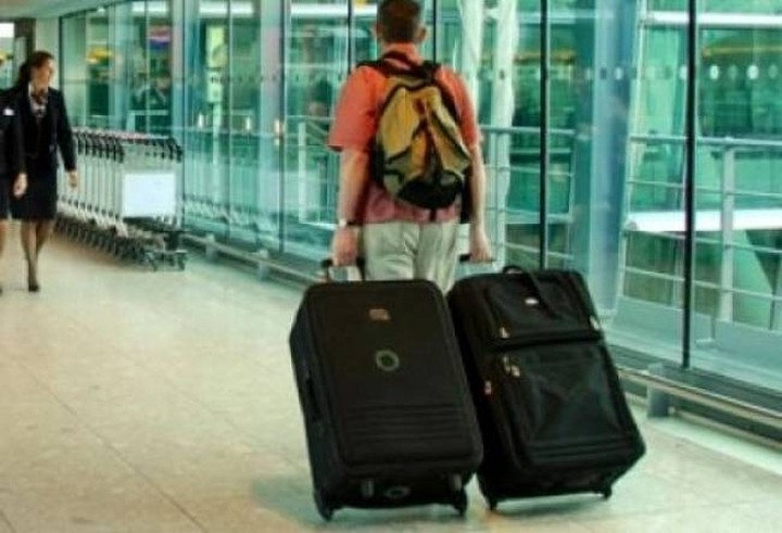 Διάκριση για τον Διεθνή Αερολιμένα Αθηνών