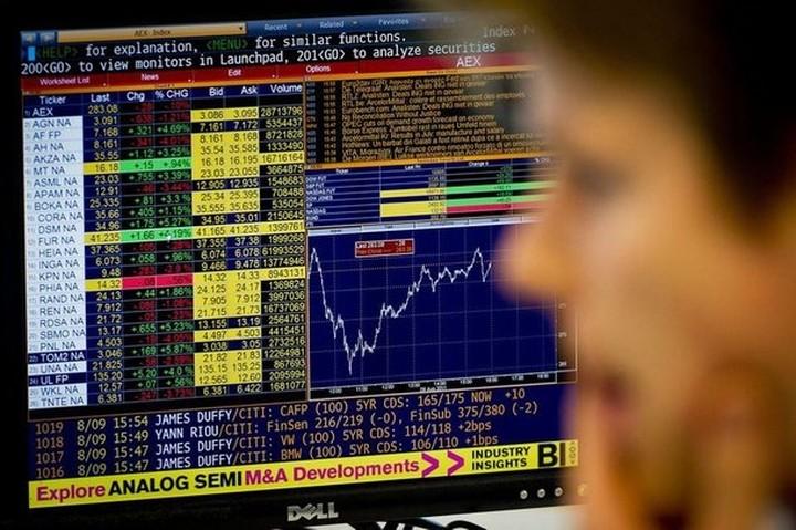 Οι σημαντικότερες απειλές από κυβερνο-επιθέσεις σε επιχειρήσεις
