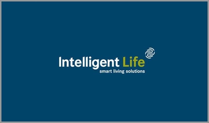 Το Jeremie Openfund II επενδύει στην Incelligent 80.000 ευρώ