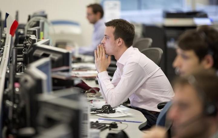 Εurobank: Κίνδυνος να ανασχεθούν οι μεταρρυθμίσεις στην ευρωζώνη