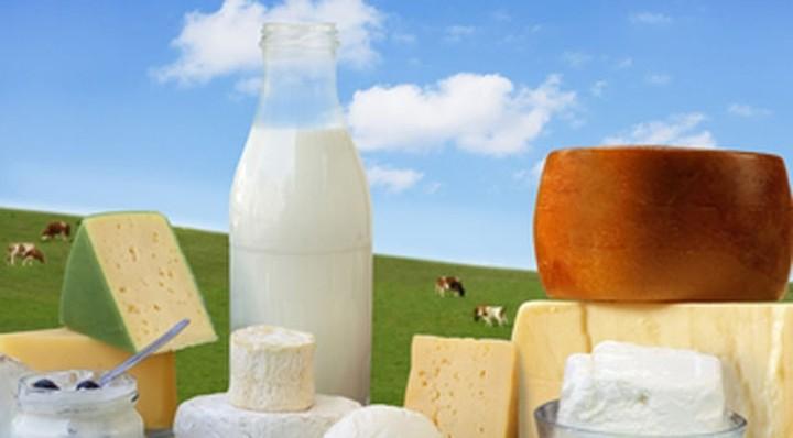 Παρατείνεται ο διαγωνισμός καινοτόμου προώθησης γαλακτοκομικών της Μεσογείου