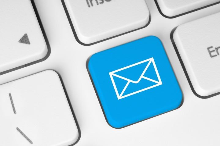 Ιδού το email που σας επιβάλλει φόρους – Τι να κάνετε αν το δείτε στο Inbox–Πώς θα αποφύγετε τις …φάρσες