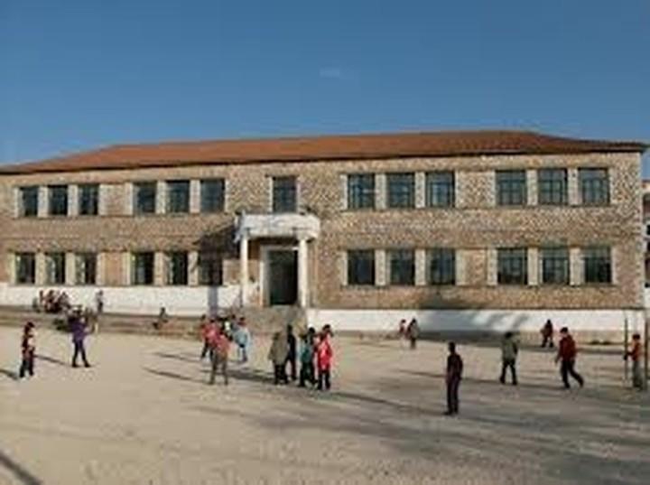 Στις 11 Σεπτεμβρίου ανοίγει τις πύλες του το «κοινωνικό σχολείο»