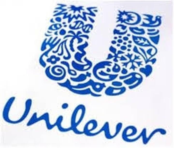 Unilever: Αυξημένα τα κέρδη εξαμήνου