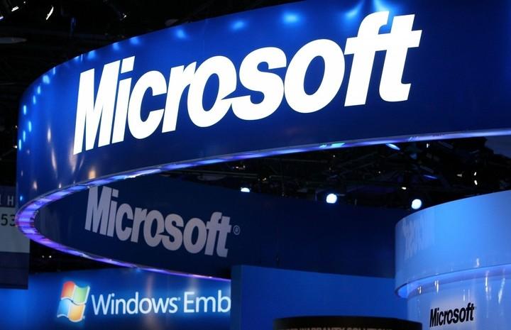 Microsoft: Όλες οι εκδόσεις των Windows εις σάρκα μίαν