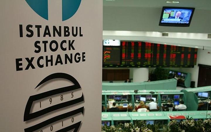 Εθνική Asset: Αναστολή διαπραγμάτευσης μεριδίων λόγω αργίας στην Κωνσταντινούπολη