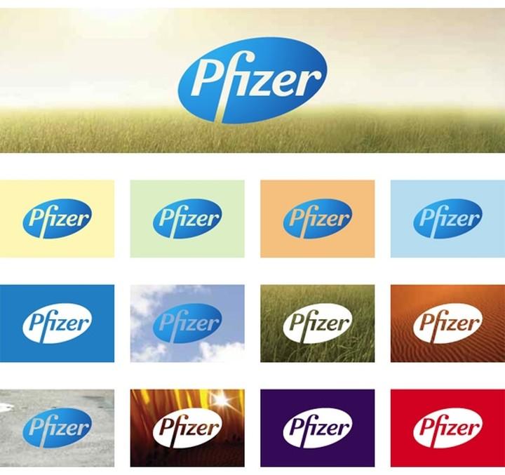 Δωρεά της Pfizer στα παιδιά με χρόνιες ρευματοπάθειες