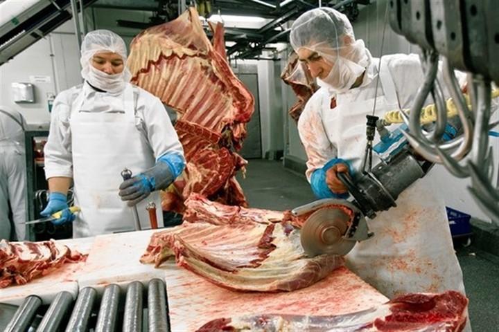 Τι έδειξαν οι έλεγχοι για την ανίχνευση κρέατος αλόγου