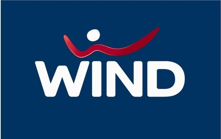 WIND: 10GB mobile internet με 19,90 ευρώ/μήνα για πάντα