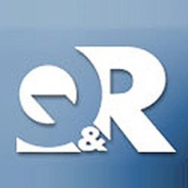 Θυγατρική στην Αγγλία ιδρύει η Quality & Reliability