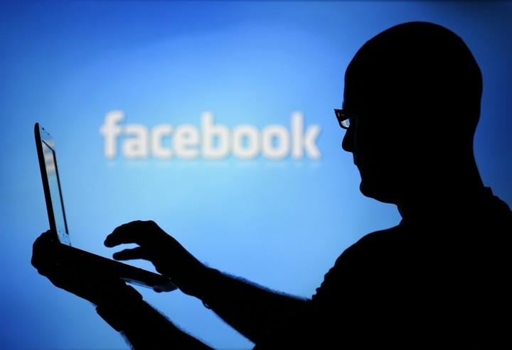 """Save"" η νέα επιλογή του Facebook"
