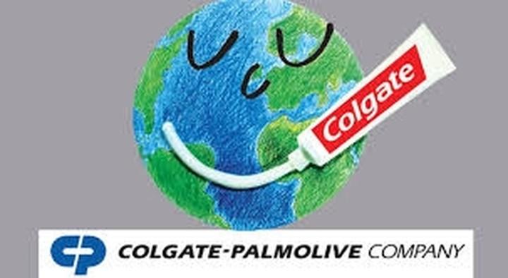Ποιος «κάρφωσε την Golgate-Palmolive στην Επιτροπή Ανταγωνισμού