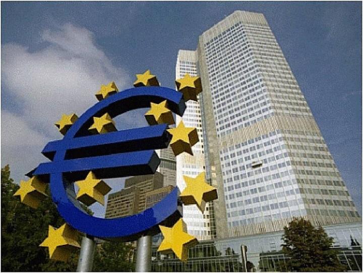 H EKT υποστηρίζει την πρόταση της Bundesbank για αύξηση μισθών στη Γερμανία