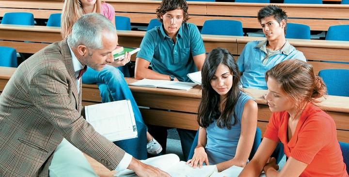 Από σήμερα η υποβολή αιτήσεων για την πρόσληψη αναπληρωτών καθηγητών