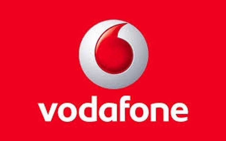 Κατά 39 χιλ συνδρομητές αυξήθηκε η πελατειακή βάση της Vodafone Ελλάδος