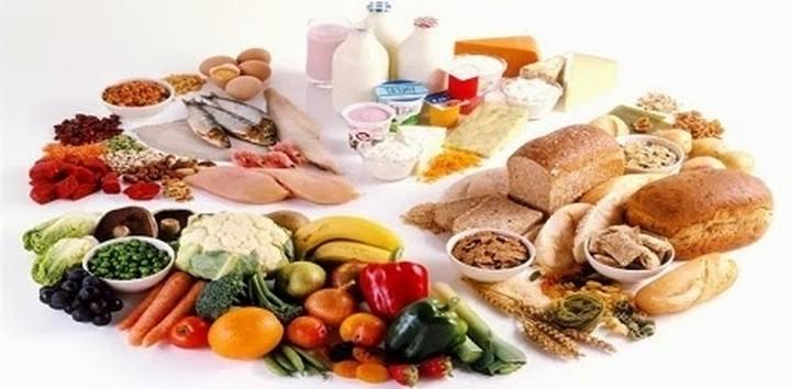 Alert: Η υπερθέρμανση επιβραδύνει την παγκόσμια παραγωγή τροφίμων