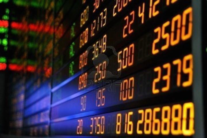 Η Λέων Δεπόλας Χρηματιστηριακή  απορροφά την Αθηναϊκή ΑΕΠΕΥ