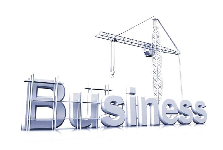Αναγνώριση των συνεπών επιχειρηματιών ζητά ο ΒΕΠ