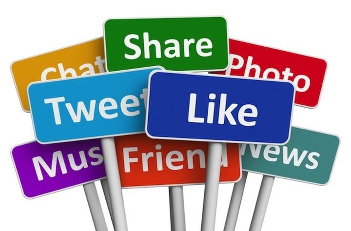 Οι εφαρμογές που θέλουν να γίνουν facebook στη θέση του facebook