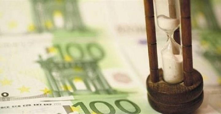 Επιστροφή φόρου εισοδήματος σε επιχειρήσεις σε 90 μέρες