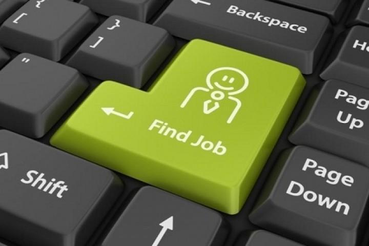 Βρείτε εργασία στην Ευρώπη...από το σπίτι