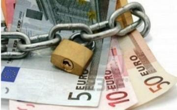 Τι πρέπει να κάνεις για να προστατέψεις το λογαριασμό σου από την κατάσχεση