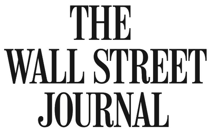 H WSJ για την Ελλάδα, το ΔΝΤ και το ραντεβού στο Παρίσι