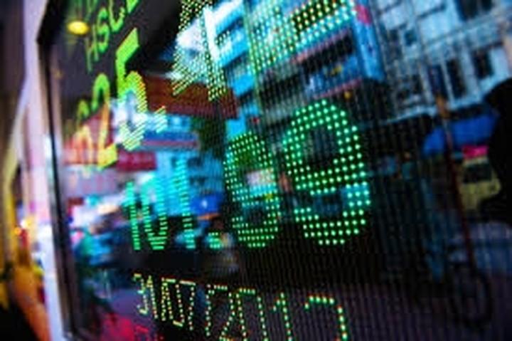 To 52% των χρηματοοικονομικών επιχειρήσεων αποζημίωσαν πελάτες λόγω e-απάτης