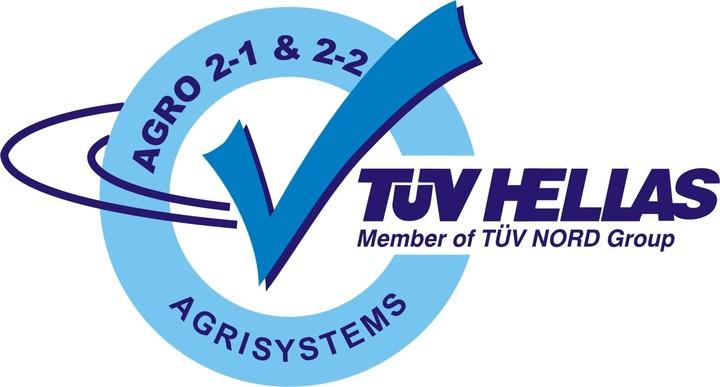 Σεμινάρια από την Tuv Hellas για τη σύγχρονη επιχείρηση