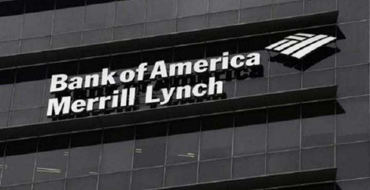 Πρόστιμο 1,27 δισ. δολάρια στην Bank of America για απάτη στα στεγαστικά