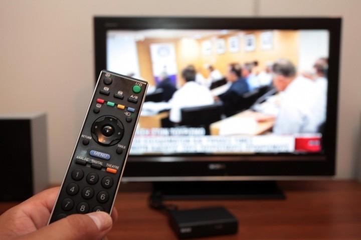 Digea: Επανασυντονίστε τις τηλεοράσεις από 1η Αυγούστου -Τί πρέπει να κάνετε